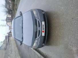Махачкала Nissan Almera 2004
