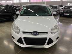 Оренбург Ford 2012