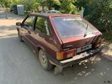 Керчь 2108 1994
