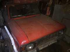 Курган 412 1976