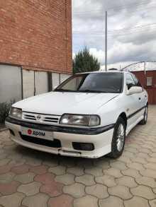 Краснодар Primera 1991