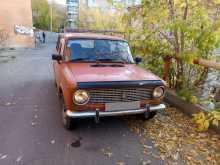 Томск 2102 1985