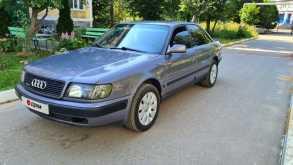 Сергиев Посад 100 1993