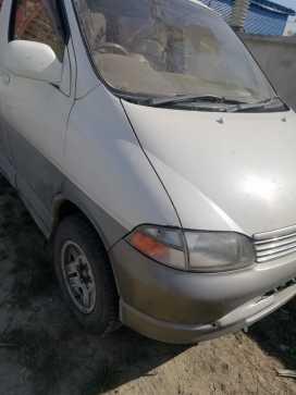 Granvia 2000