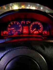 Рязань A6 1998