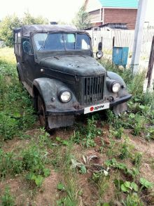 Киров 69 1952