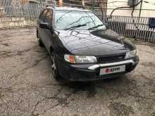 Новороссийск Pulsar 1998