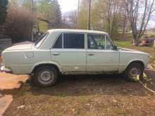 Липецк 2101 1974
