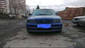 Ставрополь 626 1994