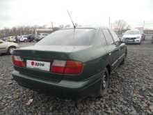 Шахты Primera 1998