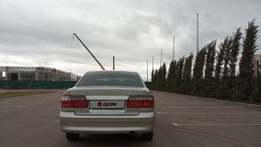 Краснодар Capella 2000