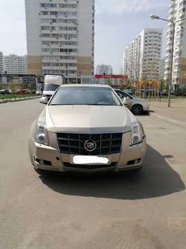 Краснодар CTS 2008