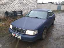 Александров 100 1994