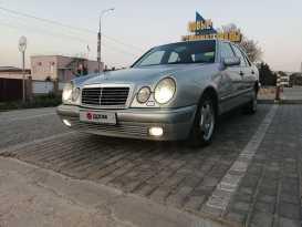 Севастополь E-Class 1996