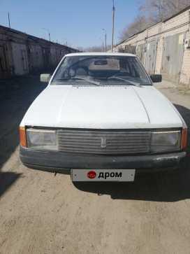 Челябинск 2141 1998