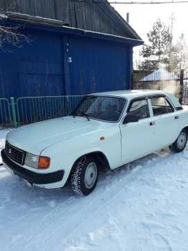 Асино 31029 Волга 1996