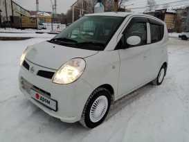 Томск Nissan Moco 2010