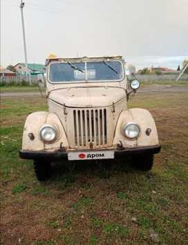 Бийск 69 1969