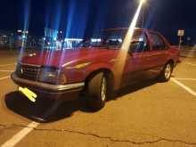 Юрга Commodore 1980