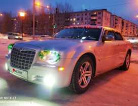 Усолье-Сибирское 300C 2004