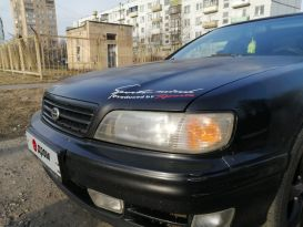 Чехов Maxima 1997