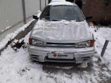 Ростов-на-Дону Corolla II 1997