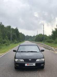 Обнинск Primera 1998