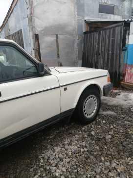 Лангепас 240 1992