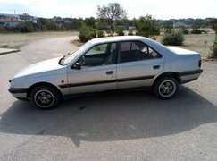 Севастополь 405 1994