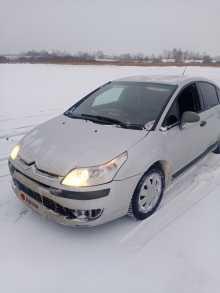 Подольск C4 2005
