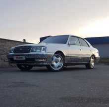 Иркутск Crown 1982