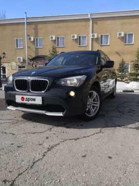 Саратов X1 2012