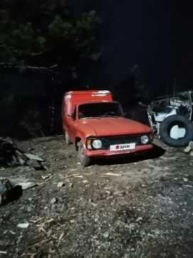Томск 2715 1983