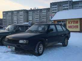 Каменск-Уральский 2141 2000