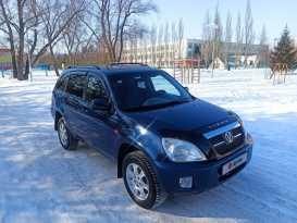 Омск Tingo 2011
