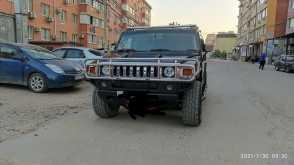 Краснодар H2 2003