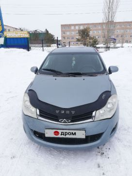 Оренбург Bonus A13 2012