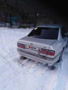 Ордынское Primera 1996