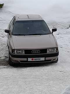 Горно-Алтайск 80 1988