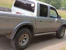 Архангельское Ranger 2006
