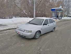 Екатеринбург 2112 2003
