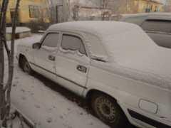Киселёвск 3110 Волга 2000