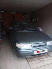 Красногорск 2111 2006