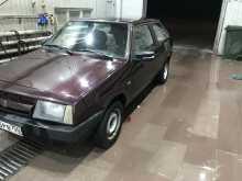 Балабаново 2108 1987