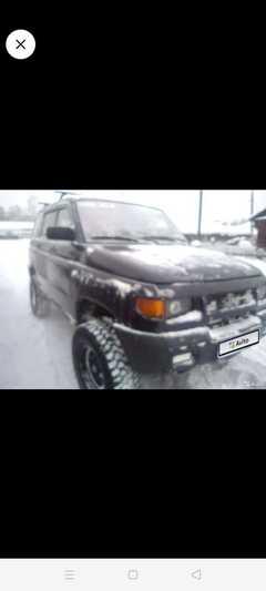 Барнаул Симбир 2002