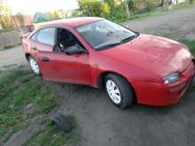 Омск 323F 1995