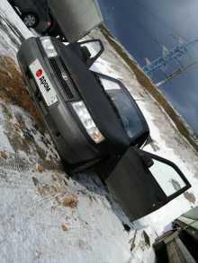 Красногорск 2110 2004