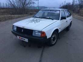 Керчь 2141 1992
