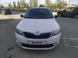 Симферополь Rapid 2016