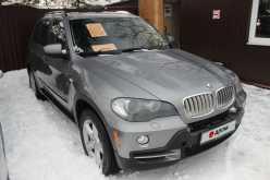 Воронеж X5 2009